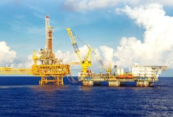 pv drilling dat loi nhuan kha quan trong 6 thang dau nam 2020