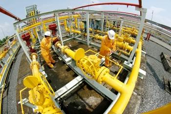 Phát huy vai trò chủ lực của PV GAS trong thực hiện Chiến lược và Quy hoạch phát triển ngành Công nghiệp Khí Việt Nam