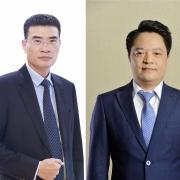 PV GAS có Chủ tịch HĐQT và Tổng Giám đốc mới