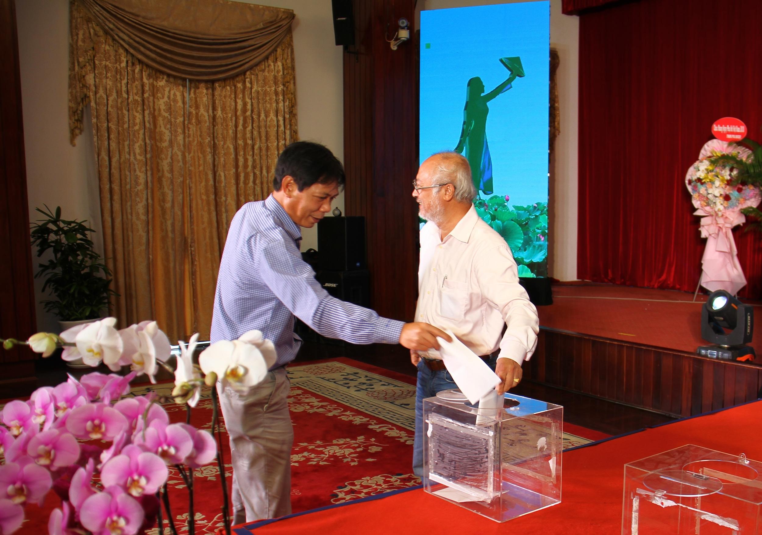 cong doan pv drilling ky niem 90 nam ngay phu nu viet nam va chuong trinh ao dai di san van hoa viet nam