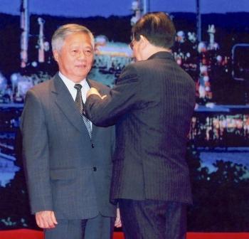 Phẩm chất anh hùng Trần Lê Đông