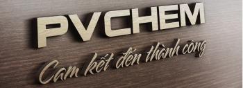 PVChem vinh dự đạt giải thưởng Báo cáo thường niên tốt nhất