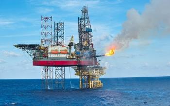 PV Drilling ký hợp đồng cung cấp giàn khoan PV DRILLING VI