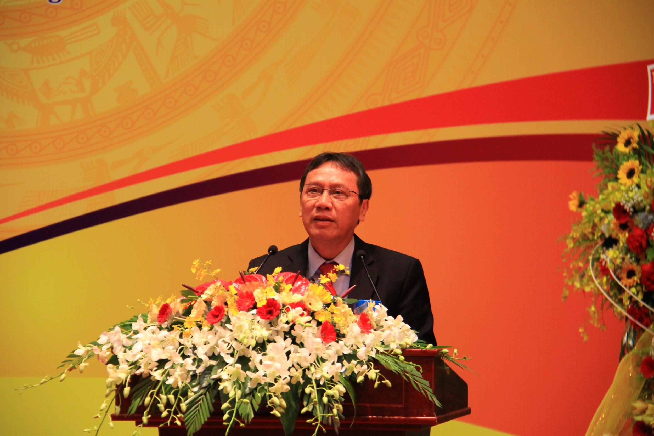 Vietsovpetro tổ chức thành công Hội nghị tổng kết công tác Đảng năm 2020, triển khai nhiệm vụ và Hội nghị Người lao động năm 2021
