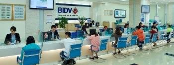 BIDV - ngân hàng đầu tiên kết nối thanh toán điện tử song phương với Bảo hiểm Xã hội Việt Nam