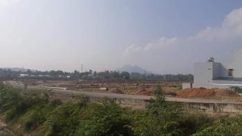 Đà Nẵng: Bổ sung quy định hạn mức giao đất, tách thửa