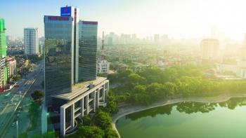 Tập đoàn Dầu khí Quốc gia Việt Nam ra đời từ bao giờ?