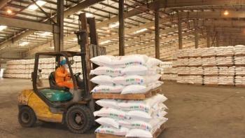 Bộ Tài chính kiến nghị sửa Luật thuế 71/2014/QH13 gỡ khó cho các doanh nghiệp sản xuất phân bón