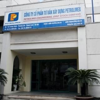 Hơn 1,2 triệu cổ phiếu PLE được giao dịch trên UPCOM