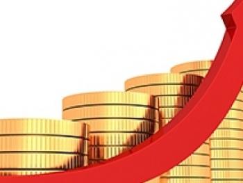 2 ngân hàng Techcombank và Á Châu tăng vốn điều lệ