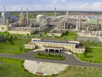 Những nhân tố quan trọng góp phần đảm bảo an ninh năng lượng quốc gia giai đoạn phát triển mới