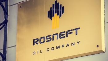 Rosneft công bố lợi nhuận ròng năm 2020
