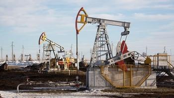 Giá xăng dầu hôm nay 29/6 tiếp tục giảm mạnh