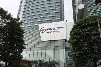 Bước tiến mới giúp EVN phát hành trái phiếu quốc tế