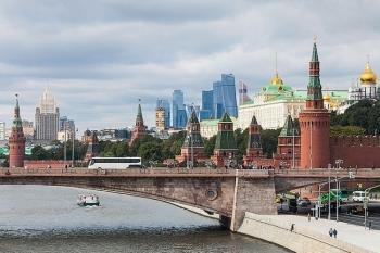 Chính phủ Nga sẽ ưu đãi hiện đại hóa các nhà máy lọc dầu