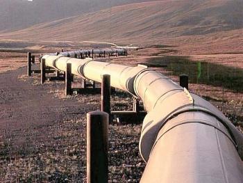 Pakistan đề nghị thay thế tập đoàn Rostec trong dự án đường ống dẫn khí Bắc-Nam do lo ngại vi phạm lệnh trừng phạt của Mỹ