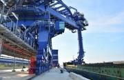NMNĐ Sông Hậu 1: Tháo gỡ những vướng mắc, đẩy nhanh tiến độ chuẩn bị vận hành thương mại