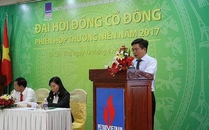 pvfcco sw dat muc tieu 290000 tan phan bon trong nam 2017