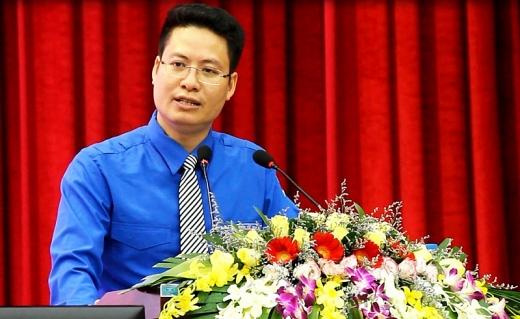 doan thanh nien pvfcco to chuc thanh cong dai hoi nhiem ky 2017 2022