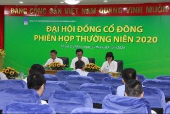 pvfcco se to chuc thanh cong phien hop thuong nien nam 2020 cua dhdcd