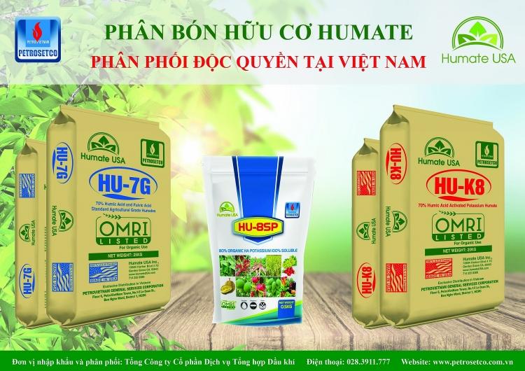 petrosetco dong hanh cung toa dam tim giai phap thuc day xuat khau nong thuy san viet nam