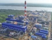 NMNĐ Sông Hậu 1: Phòng dịch nghiêm ngặt, đảm bảo tiến độ vận hành thương mại tháng 11/2021