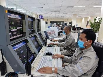 Petrovietnam tăng cường phòng chống dịch bệnh Covid-19, giữ vững ổn định hoạt động sản xuất kinh doanh