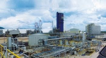 Đầu tư xây dựng Nhà máy Đạm Phú Mỹ: Một tầm nhìn chiến lược sáng suốt