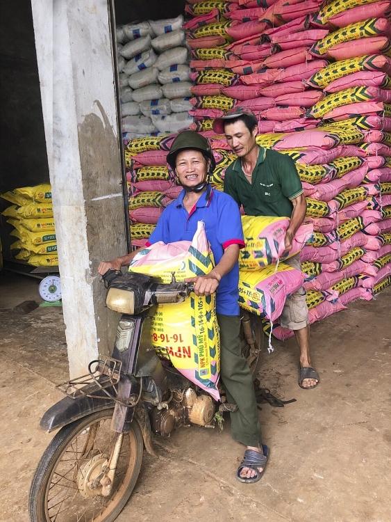 pvfcco hoan thanh 105 ke hoach loi nhuan truoc thue nam 2018