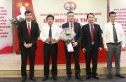 Phú Quốc POC: Hiệu quả từ mô hình Năng lực điều hành