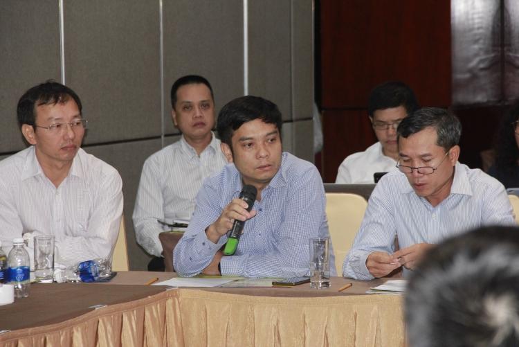 PVEP hoàn thành sản lượng khai thác, sản xuất an toàn trong 9 tháng đầu năm 2020