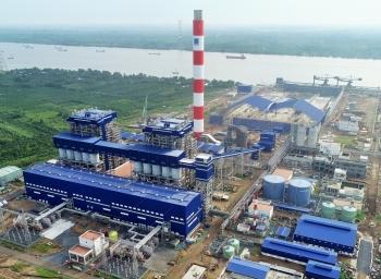 NMNĐ Sông Hậu 1: Sẵn sàng vận hành sản xuất