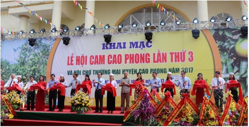 pvfcco dong hanh cung le hoi cam cao phong lan thu 3