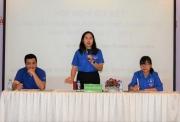 pvfcco len ke hoach loi nhuan nam 2020 la 513 ty dong