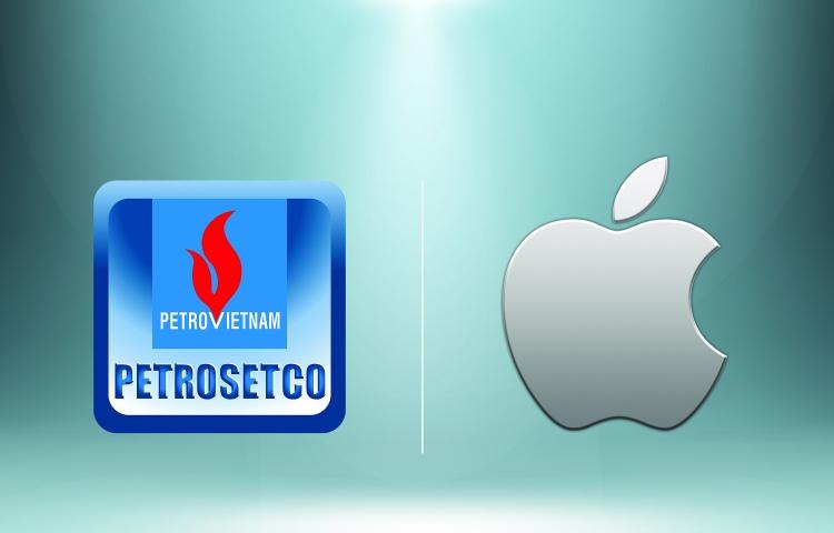 """PETROSETCO: Vượt """"khủng hoảng kép"""", hoàn thành sớm kế hoạch SXKD 2020"""