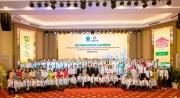 Phân bón Cà Mau năm 2020: Thành công từ quản trị hiệu quả, sự bản lĩnh, đồng lòng