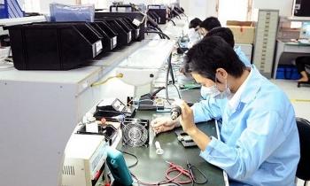 Doanh nghiệp khoa học và công nghệ được miễn giảm thuế thu nhập doanh nghiệp
