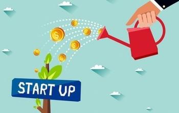 Đề xuất miễn phí sử dụng đất 50 năm cho doanh nghiệp khởi nghiệp sáng tạo