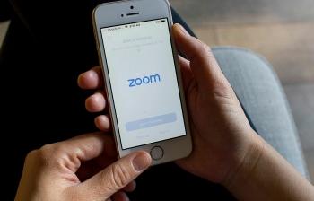 Bộ TT&TT cảnh báo: phần mềm Zoom họp, học trực tuyến đang làm lộ nhiều thông tin cá nhân