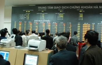 TTCK Việt Nam khó khăn để vào danh sách theo dõi nâng hạng lên thị trường mới nổi