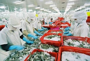 5 triệu người lao động ảnh hưởng vì Covid-19