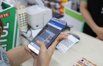 Ngân hàng số và thanh toán điện tử có rất nhiều nguy cơ tiềm ẩn