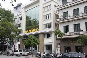 Hà Nội sẽ cổ phần hóa 16 doanh nghiệp và thoái vốn tại 96 doanh nghiệp