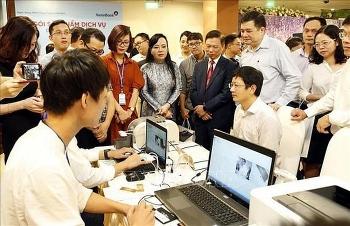 Tăng cường thanh toán điện tử tại các bệnh viện