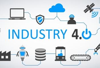 3 yếu tố nền tảng xây dựng Chiến lược quốc gia về Cách mạng Công nghiệp 4.0