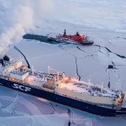 Chiến lược Bắc Cực của EU sẽ ảnh hưởng đến các dự án khai thác dầu của Nga
