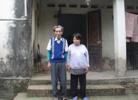 Thư kêu gọi giúp đỡ các cựu thanh niên xung phong tại Thái Bình