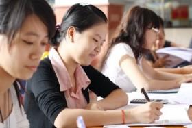 Thêm 11 chương trình liên kết đào tạo với nước ngoài được cấp phép