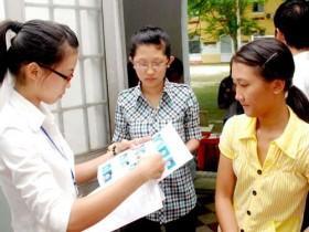 Sẽ thí điểm đặt hàng đối với một số ngành khó tuyển sinh