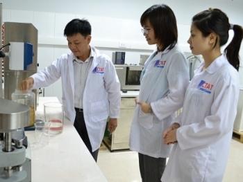 Thư Tổng giám đốc PVN chúc mừng nhân ngày Khoa học Công nghệ Việt Nam